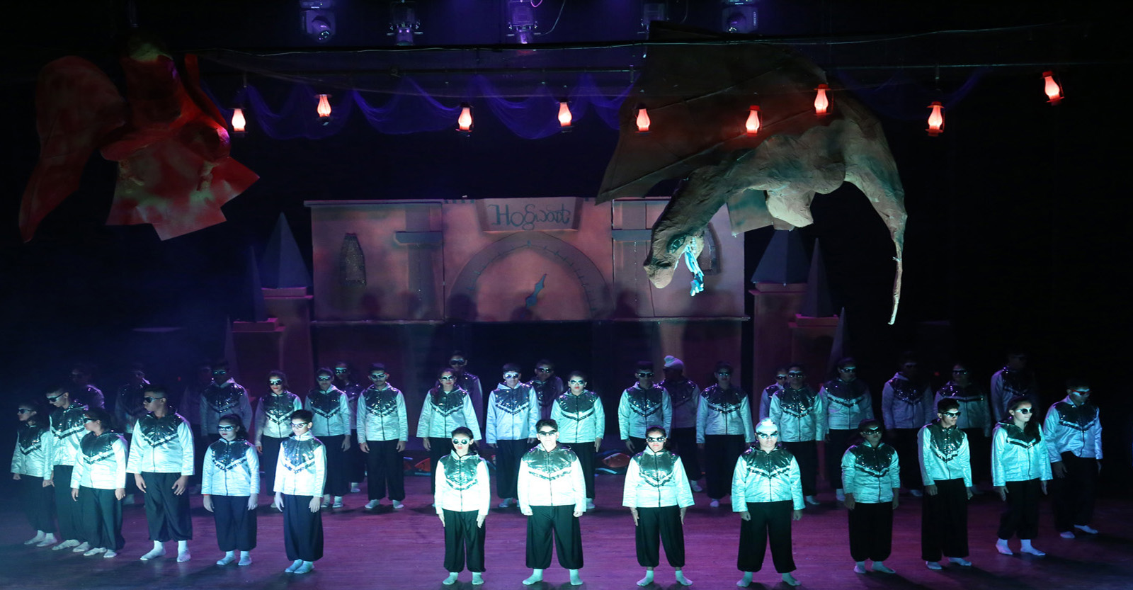 Best and Top School of Panchkula