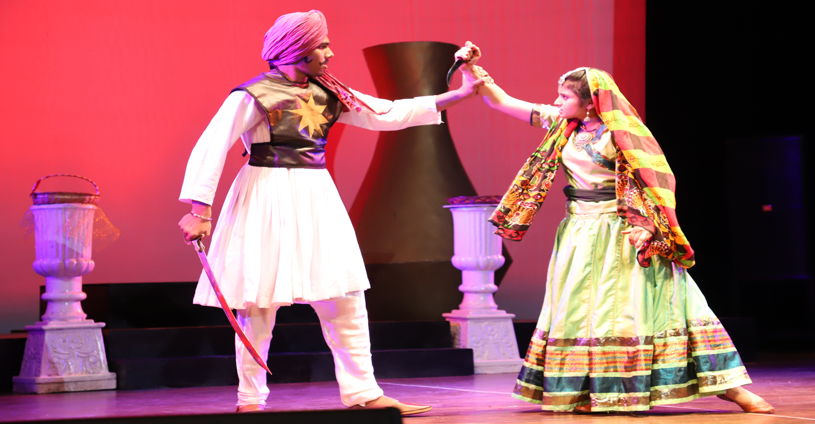 Day Boarding School Panchkula